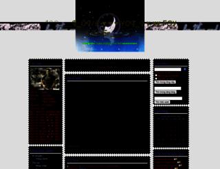 iloveyou381.blogtiengviet.net screenshot