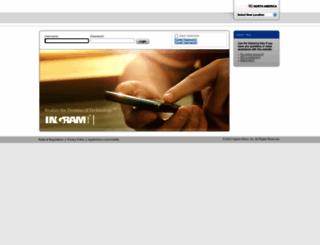 im-mobilityonline.com screenshot