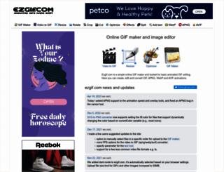 im2.ezgif.com screenshot