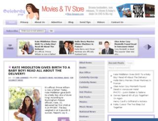 images.celebritypop.com screenshot
