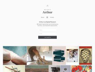 images.curiator.com screenshot