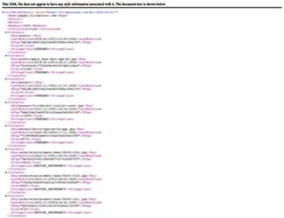 images.flickdirect.com screenshot