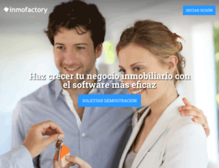 images.inmofactory.com screenshot