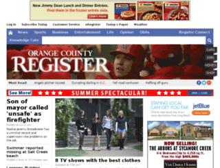 images.ocregister.com screenshot