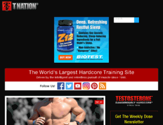 images.t-nation.com screenshot