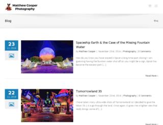 images.thetimethespace.com screenshot