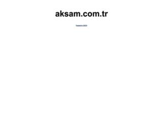 images.yirmidorthaber.com screenshot