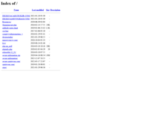 imagewearcw.com screenshot