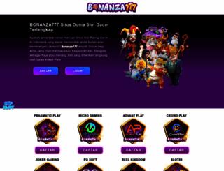 imaginative-traveller.com screenshot