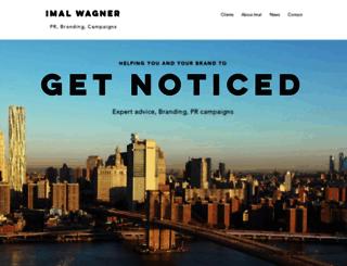 imalpr.com screenshot
