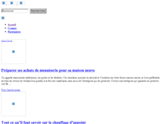 imfolia.com screenshot