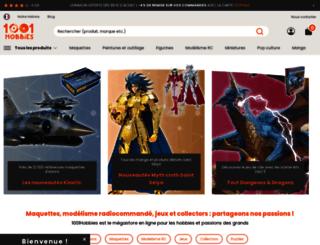 img.1001modelkits.com screenshot