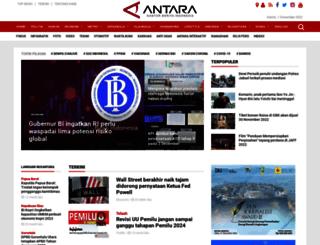img.antaranews.com screenshot