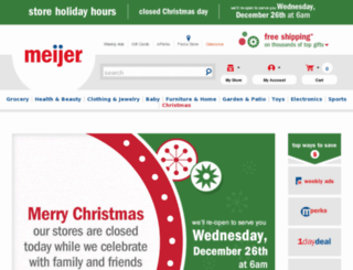 img.meijer.com screenshot
