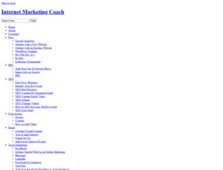 imgmembers.com screenshot