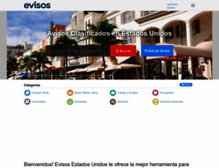 imgs.evisos.com screenshot