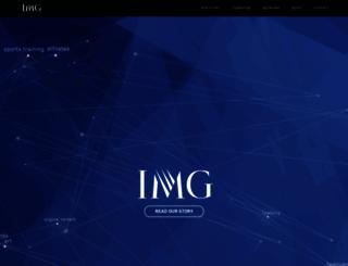 imgworld.com screenshot