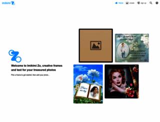 imikimi.com screenshot
