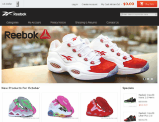 immofeel.com screenshot