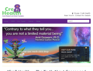 imnewbietoolkit.com screenshot