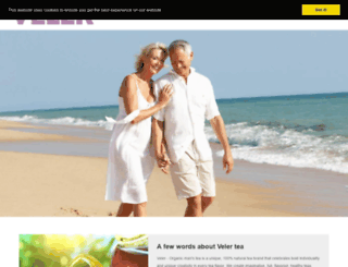 improveyoureverydaylife.com screenshot