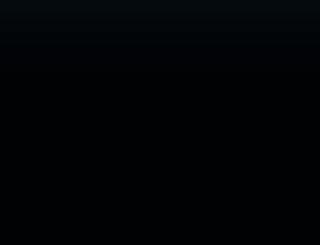 impulseadventure.com screenshot