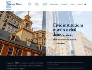 imsearch.com screenshot