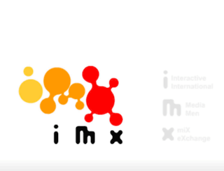 imxkorea.co.kr screenshot