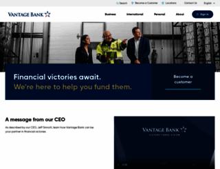 inbweb.com screenshot