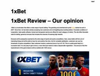 inclinerailway.org screenshot