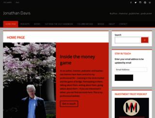 independent-investor.com screenshot