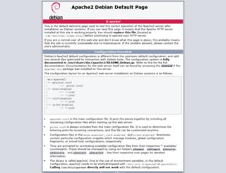 indiangarmentexporters.com screenshot