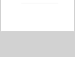 indianpowersector.com screenshot
