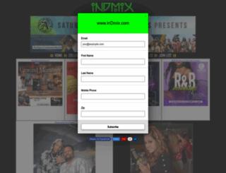 indmix.biz screenshot