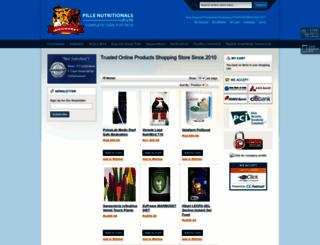 indohobby.com screenshot