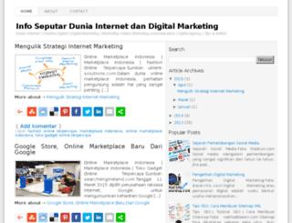 info-digitalmarketing.com screenshot