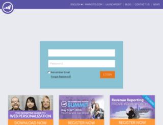 info.impactlearning.com screenshot