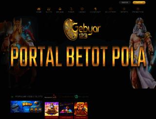 infoeleccionesmexico.com screenshot