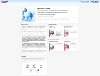 injef.com screenshot