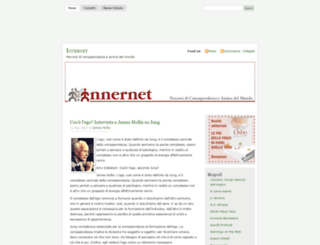 innernet.it screenshot