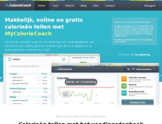 inobe.nl screenshot