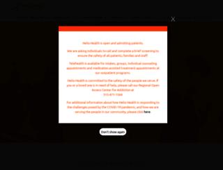 insighthouse.com screenshot
