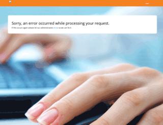 insightiq.com.au screenshot