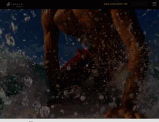 inskinmedia.com screenshot