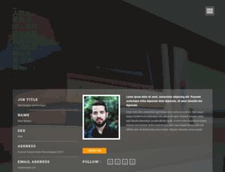 insourcetheatre.com screenshot