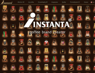 instanta.pl screenshot
