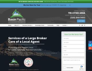 insurancequoteswa.net screenshot