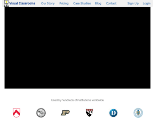 int.erlace.com screenshot