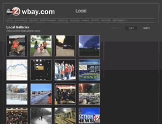 interactives.wbay.com screenshot