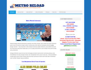 intermodes.com screenshot